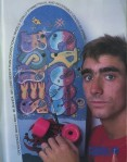 powell-peralta-cross-bones-19863