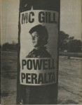 powell-peralta-mcgill-sign-19861