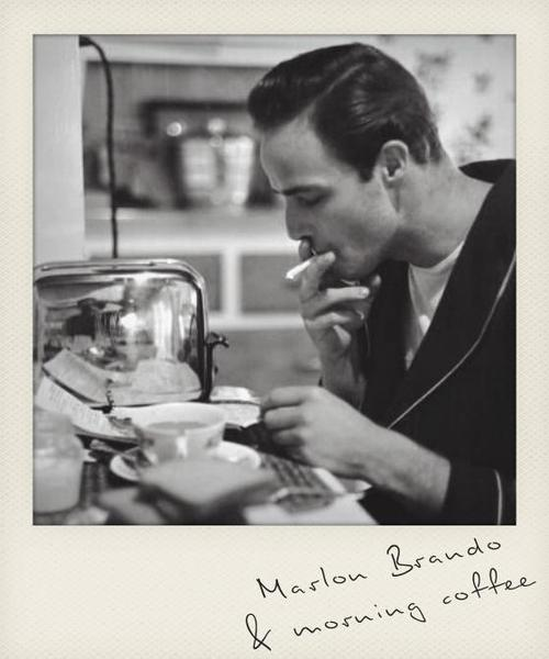 kahve-muzik-marlon-brando-morning-coffee