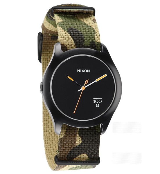 Nixon-Watch-of-the-Week--Quad-600