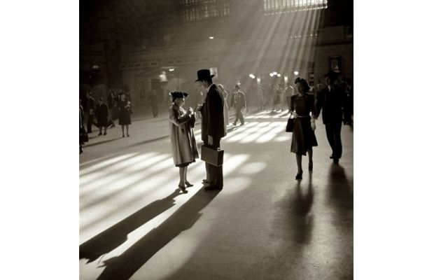 50-stunning-vintage-photographs-of-new-york-city