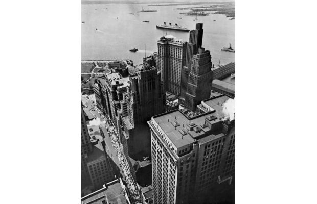 midtown-manhattan-aerial