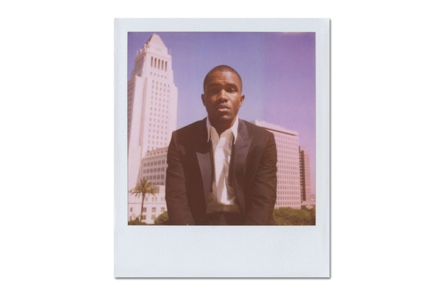 318-frank-ocean-for-band-of-outsiders-2013-spring-summer-lookbook-1
