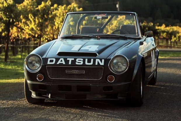 another-beautifully-shot-video-by-petrolicious-about-the-datsun-roadster-0-620x413_zpsbe0697ff