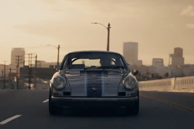 full-on-porsche-porn-with-the-full-release-of-urban-outlaw