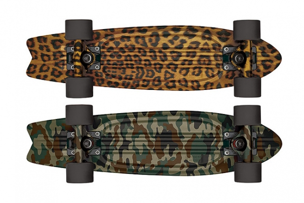 globe-jungle-cruiser-skateboards