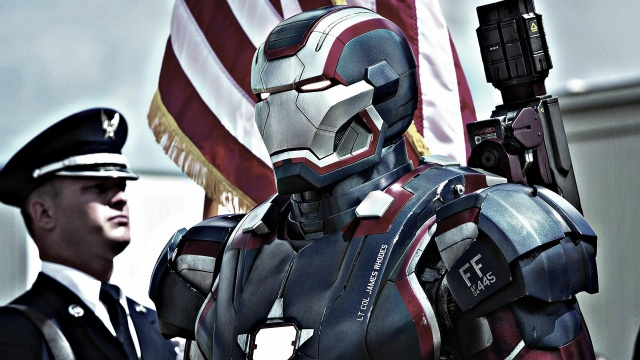iron-patriot-in-iron-man-3-desktop-mac-wallpaper
