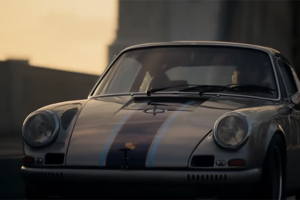 magnus-walker-porsche-customizer-urban-outlaw-trailer