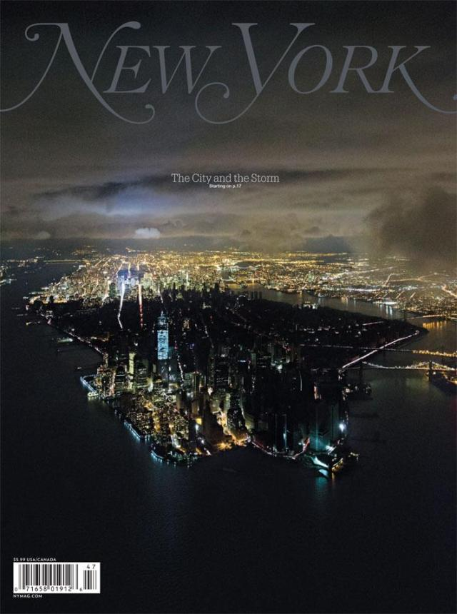 MR-Scrapbook-NewYork_Cover_zps3965fd1c