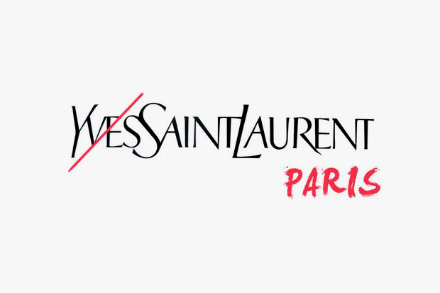 polls-yves-saint-laurent-are-you-in-favor-of-the-name-change