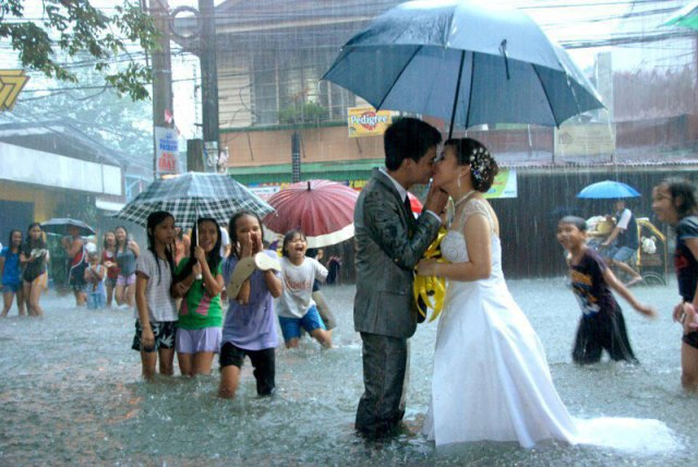 rain-on-wedding-day-for-better-or-worse-getting-married-in-philippines-during-floods