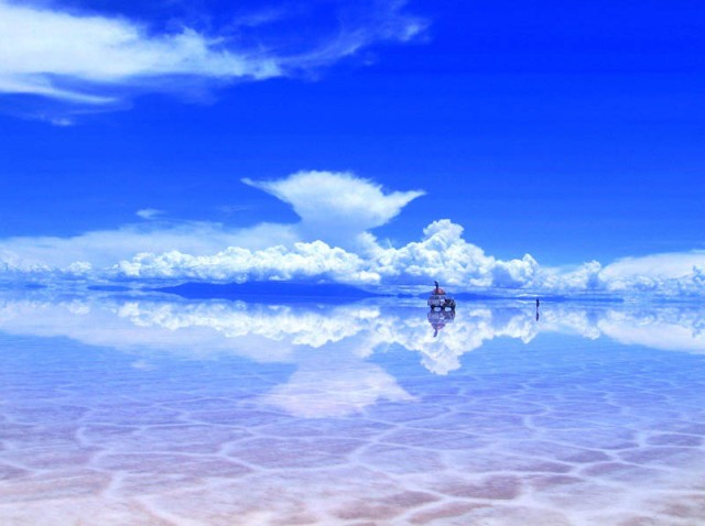 salar-de-uyuni-after-some-rain-bolivia-salt-flats