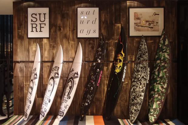 saturdays-surf-nyc-pop-up-store-lane-crawford-ifc-mall-1-620x413