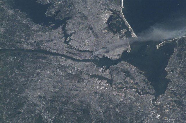 september-11-attacks-from-space