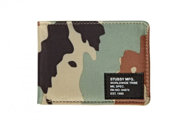 stussy-2012-summer-mil-spec-camo-accessories-1-620x413