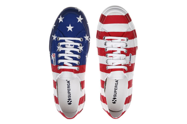 superga-american-flag-sneakers-1