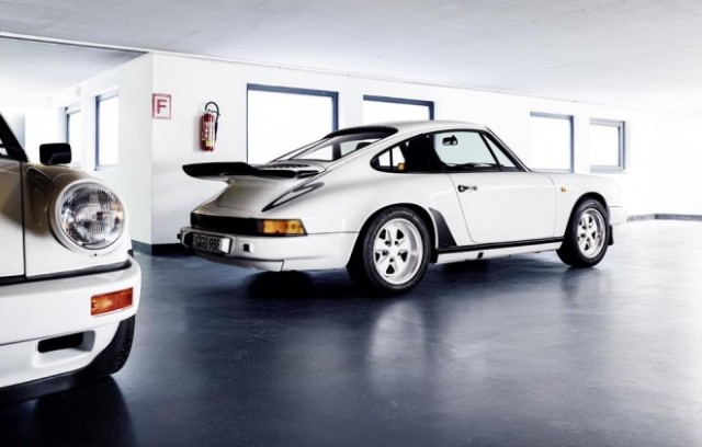 911-Carrera-Clubsport-660x421