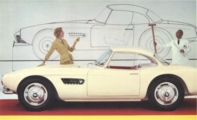BMW-507-Advertisement-660x403