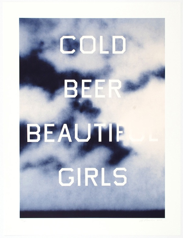 ed-ruscha-cold-beer-beautiful-girls11