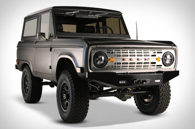 icon-bronco-xl