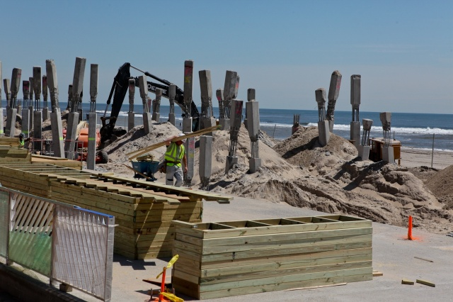 Rebuilding-the-boardwalk-at-Rockaway-Beach-at-116th-st